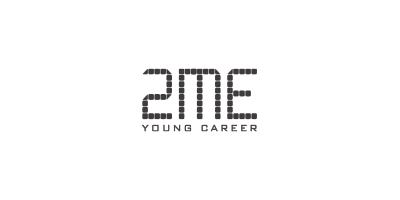 2ME 로고