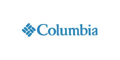 Columbia 콜럼비아 로고