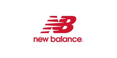 new balance 뉴발란스 로고